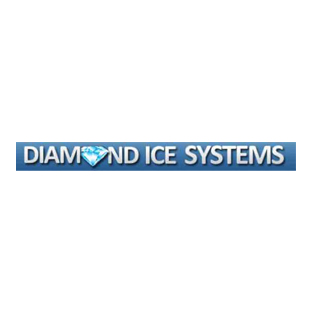 diamond ice systems