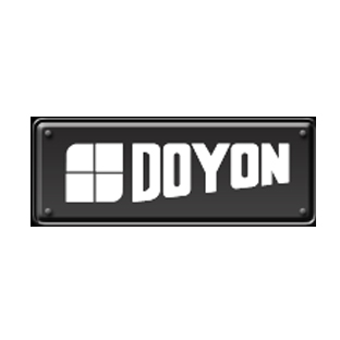 ddyon