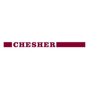 chesher