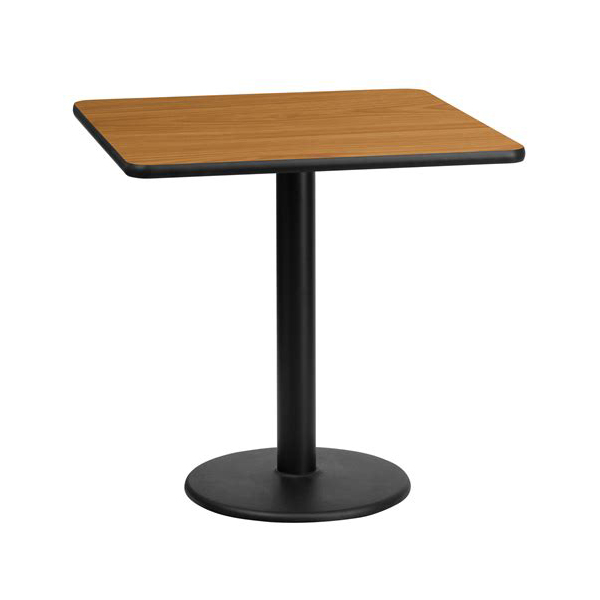 Table Top And Bases A Plus Restaurant Equipment And