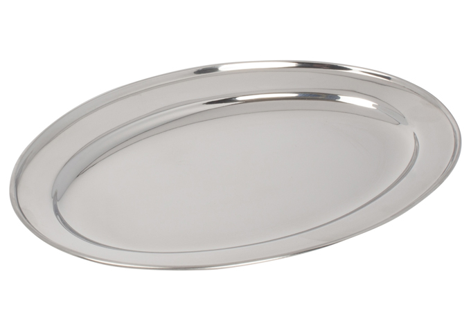 SERVING PLATTERS & BOWLS
