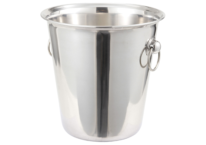 Wine Buckets A Plus Restaurant Equipment And Supplies