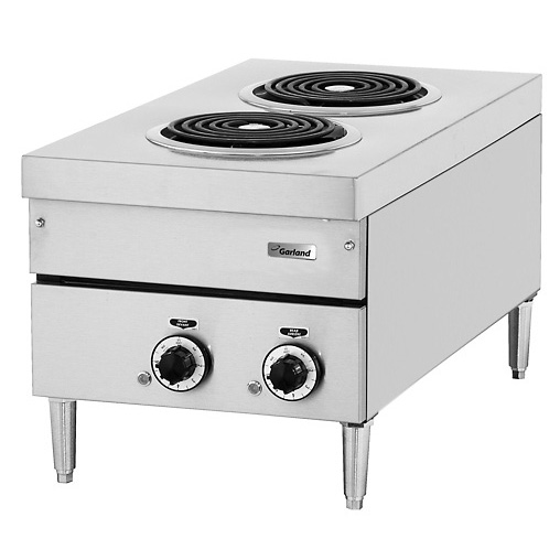 Hot Plates Archives A Plus Restaurant Equipment And