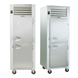Fridge/Freezers