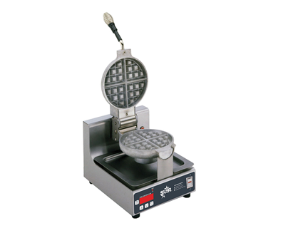 Waffle Irons