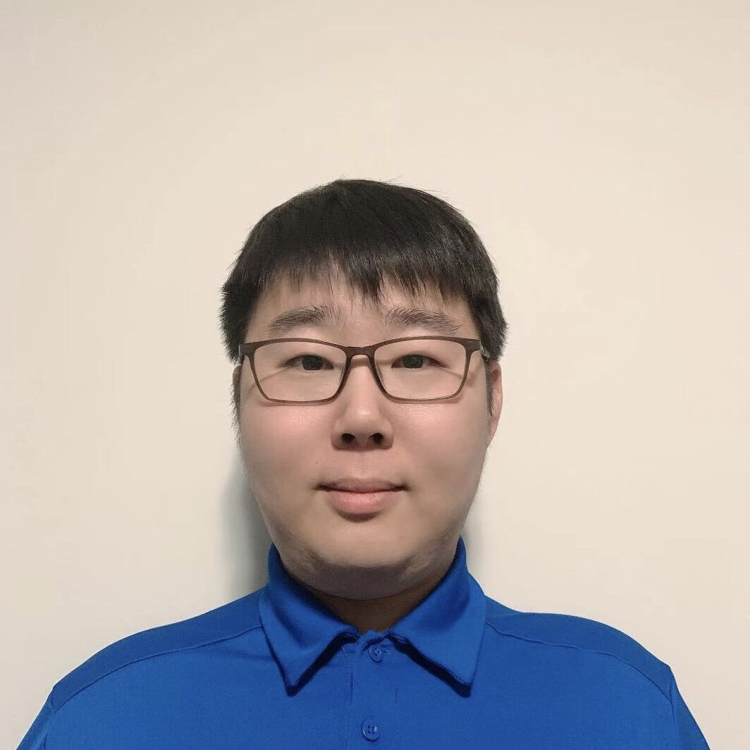 Lance Li