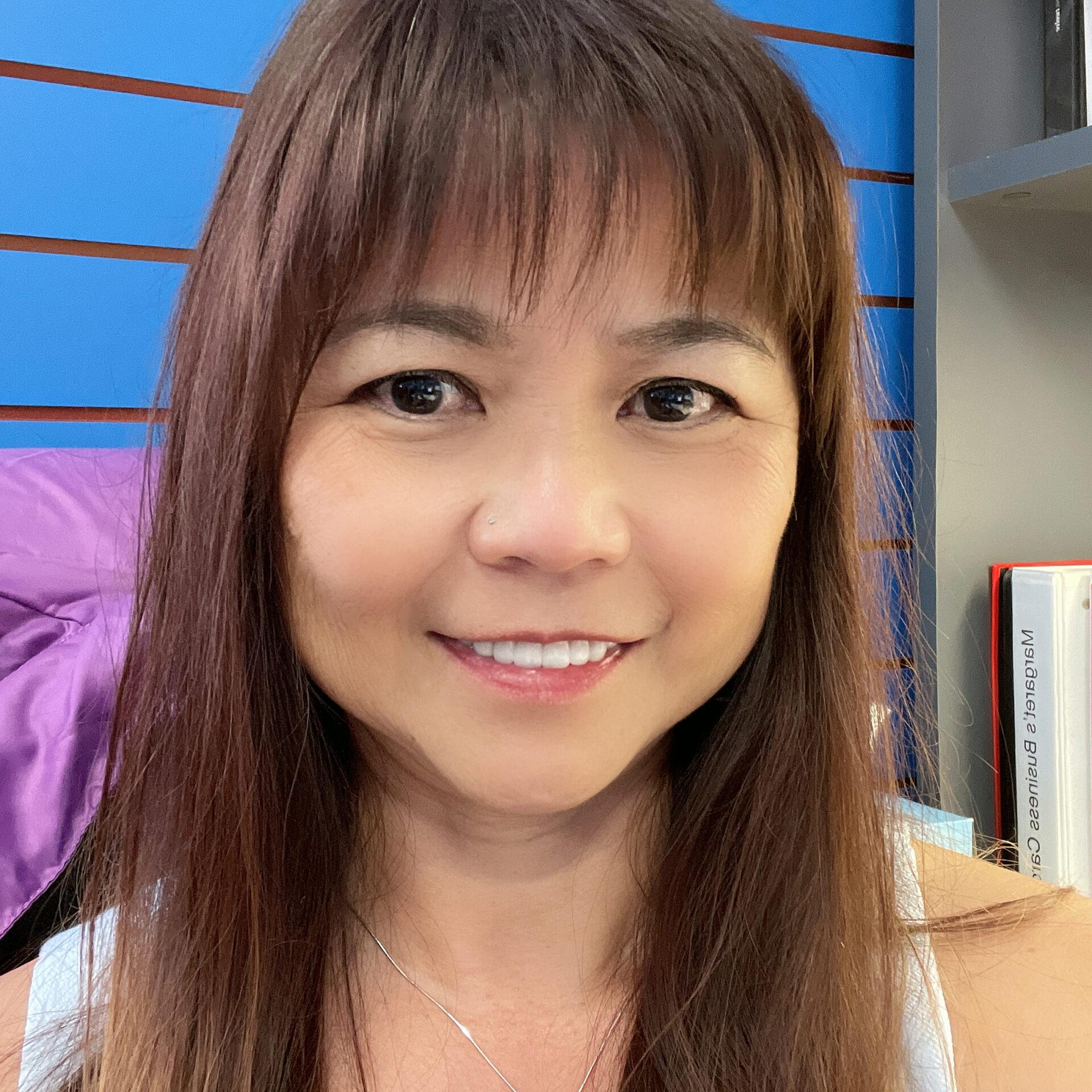 Margaret Wong IMG_0113